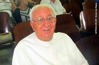 Photo: 3º  Encontro de  formação Diocesano sobre o Sinodo dos Bispos
