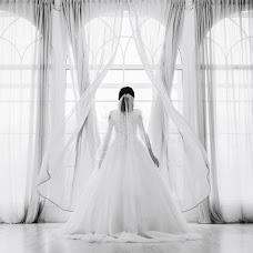 Wedding photographer Tudor Tudose (TudoseTudor). Photo of 22.01.2017
