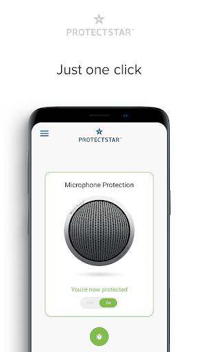 Micro Guard™ 3 PRO – Microphone Blocker v3.0.6 [Unlocked]