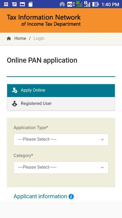 Voter All States Pan And Driving Android Apps On Google Play