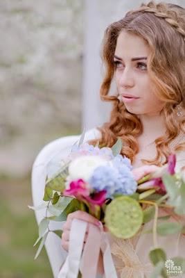 Wedding photographer Inna Tonoyan (innatonoyan). Photo of 24.06.2017