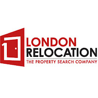 rentrelocationlondon - Follow Us