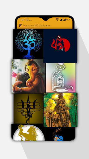 Download Mahadev Hd Wallpaper Free For Android Mahadev Hd Wallpaper Apk Download Steprimo Com