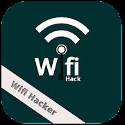 Wifi Hacker: Prank
