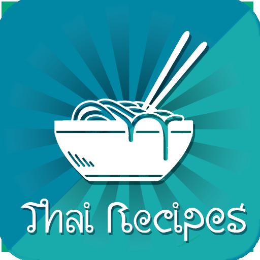 Thai Recipes 遊戲 App LOGO-硬是要APP