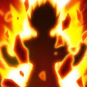 Legend of Power Z icon
