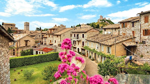 Assisi and Italian Country Charm thumbnail