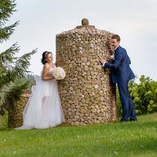 Wedding photographer Remi Pipine (RGStudio). Photo of 29.09.2014