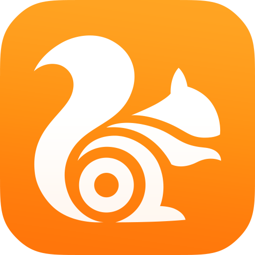 UC Browser - Fast Download Private & Secure app (apk) free download for Android/PC/Windows