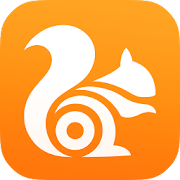 UC Browser – Fast Download Private & Secure MOD v12.9.2.1143 [Latest]