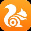 UC Browser - Naviguez vite APK