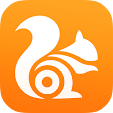 UC Browser  -  Unduhan Cepat icon