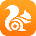 UC Browser – Naviga veloce icon