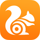 UC Browser-браузер UC