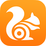 UC Browser - Fast Download Private & Secure 11.4.5.1005 (20402)