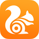 UC Browser - Fast Download Private & Secure Apk Download Free for PC, smart TV