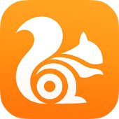 UC Browser - browser web