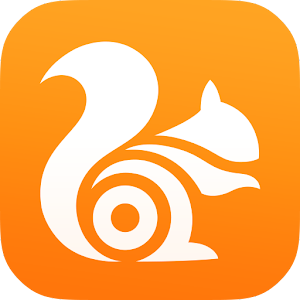 UC Browser - Videos populares
