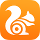 UC Browser - Fast Download v11.0.5.850 build 312