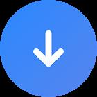 Видео ВК Lite (Скачать видео ВК) icon