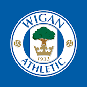 Wigan Athletic Official App