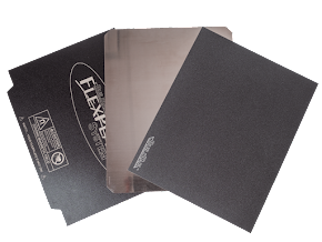 "BuildTak FlexPlate System 8"" x 8"""