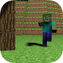DeadWoods Minecraft Wallpaper icon