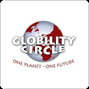 Foundation Globility Circle
