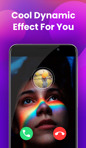 Color Phone screenshot 6