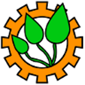 The Farm Crap App Pro