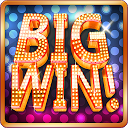 Big Win Slots:Wild Loot Free offline Casino games APK