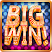 Big Win Slots:Wild Loot Free offline Casino games
