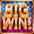 Slots - Wild Loot: Big Win Casinò! Slot Machines