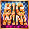Wild Loot - Free BIG Win Slot machine Casino Games - Logo