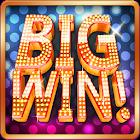 Big Win Slots:Wild Loot Free offline Casino games icon