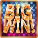 Slots - Wild Loot: Big Win Casinò! Slot Machines Icon