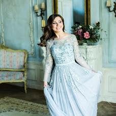 Wedding photographer Margarita Skripkina (margaritas). Photo of 15.06.2017
