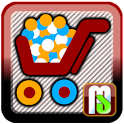 Multi Online Store Indonesia icon