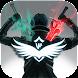 Wallpapers for Sword Art Online: Alicization