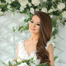 Wedding photographer Olga Orlova (OrlovaOlga). Photo of 03.08.2016