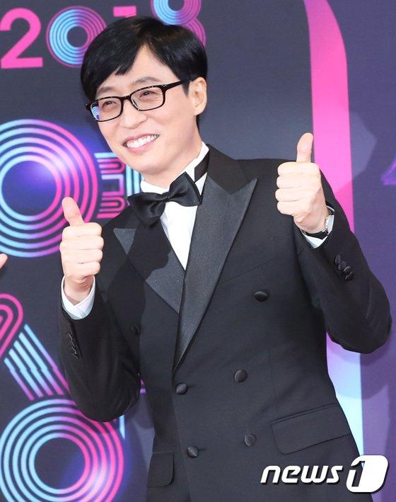 yoo jae suk2