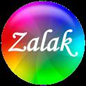 ZALAK icon