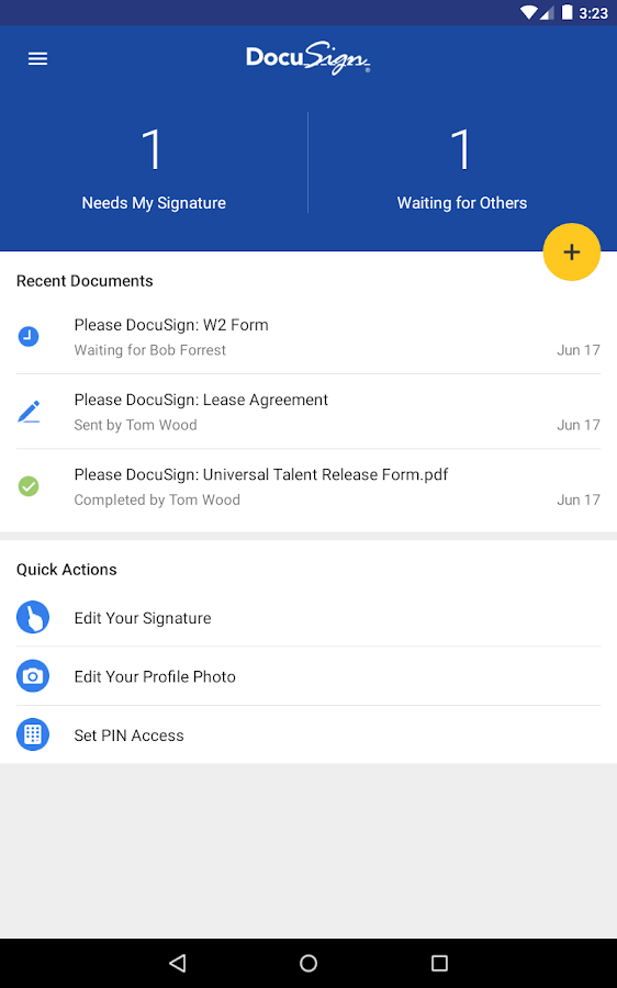 how to upload your app to google play