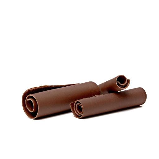 Chocolate Garnishes