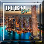 Dubai Live Wallpapers apk