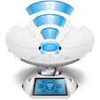 Free WiFi A.. file APK for Gaming PC/PS3/PS4 Smart TV