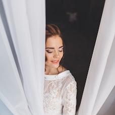 Wedding photographer Aram Adamyan (aramadamian). Photo of 21.11.2018