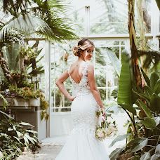 Wedding photographer Pedja Vuckovic (pedjavuckovic). Photo of 20.06.2017