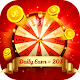Make Money - Online Spin to Win icon