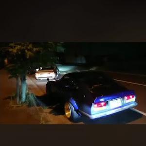フェアレディZ S30 のカスタム事例画像 超悪魔のZ(どあくま)-RB26さんの2020年06月22日18:16の投稿